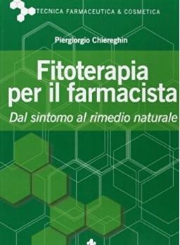 Fitoterapia per farmacisti