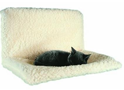 Cuccia Imbottita Per Gatti
