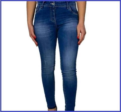 Pantaloni Bianchi E Neri Artigli Spigato