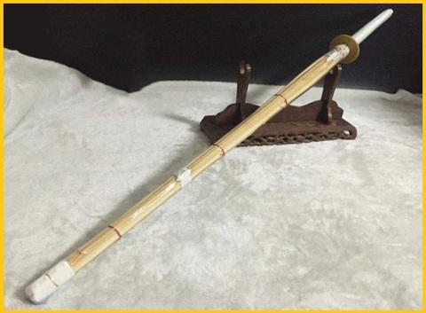 Arti Marziali Accessori Kendo