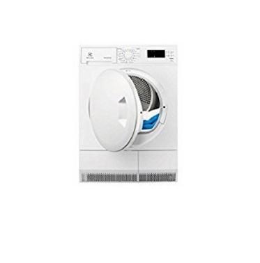 Asciugatrice Electrolux Programmabile A Condensazione