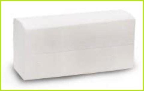 Asciugamani In Carta Monouso