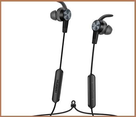 Auricolari wireless huawei p20 pro