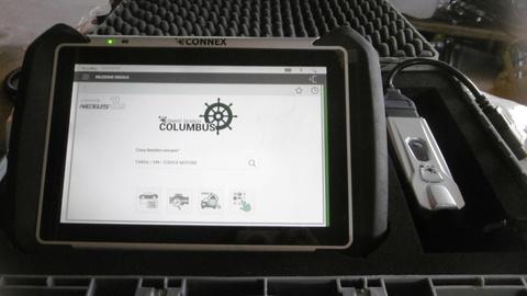 Servizi manutenzione auto