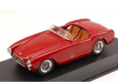 Ferrari 225 Vignale Modellino
