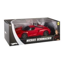 Ferrari enzo miniatura