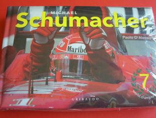 Libro-schumacher 7 2004