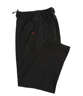 Pantalone di tuta della maxfort da uomo