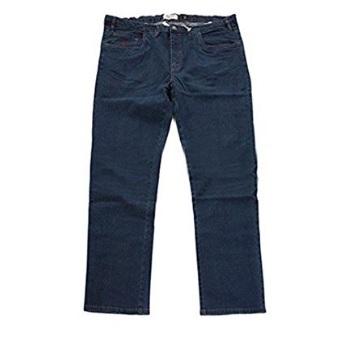 Jeans maxfort da uomo