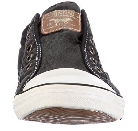 Scarpe Slipper Da Uomo Sneakers