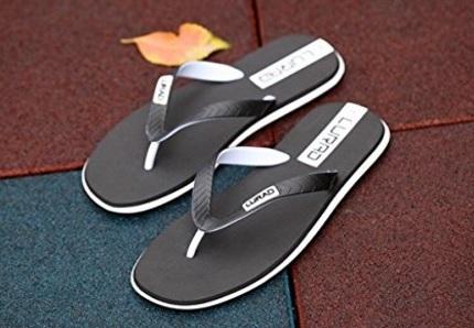 Infradito estivi da uomo slippers
