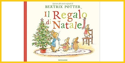 Libri babbo natale bambini 2 anni