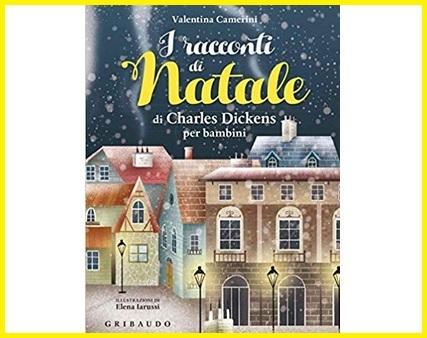 Libri Sul Natale Colorati