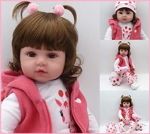 Dove acquistare bambole reborn