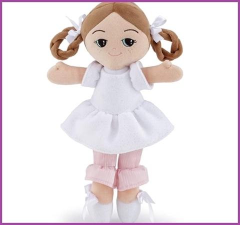 Bambolina Ballerina