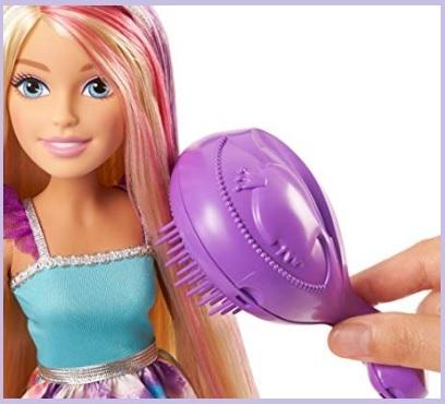 Barbie Sposa Principessa