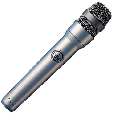 Microfono professionale a condensatore akg elle c