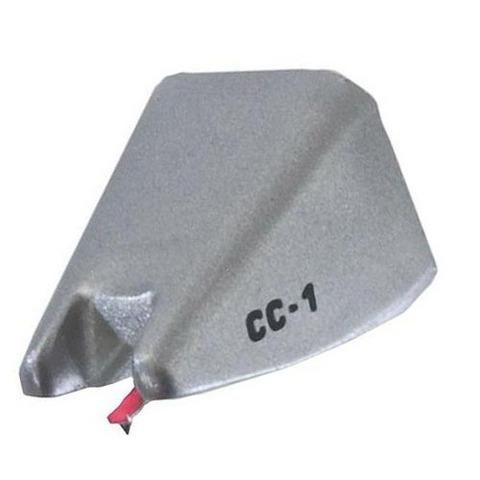 Puntina per giradischi numark cc1-rs