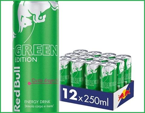 Bevande energetiche drink energy