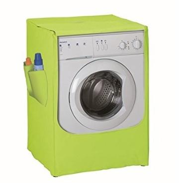 Coprilavatrice universale verde e vari colori