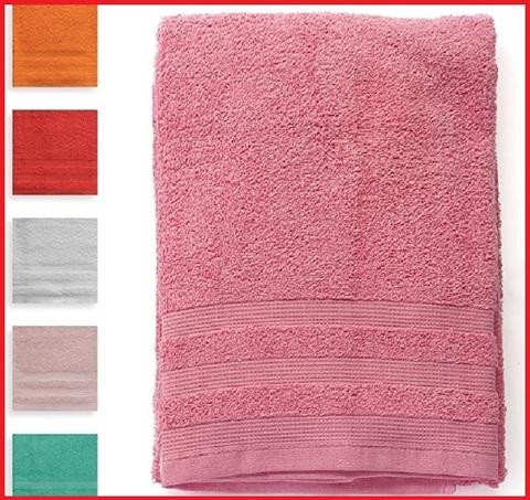 Bassetti asciugamani spugna