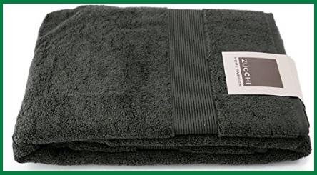 Zucchi Asciugamani Telo