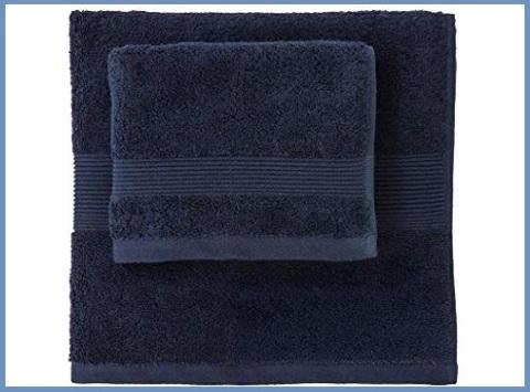 Zucchi asciugamani viso