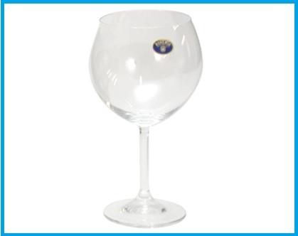Bicchieri bohemia lara