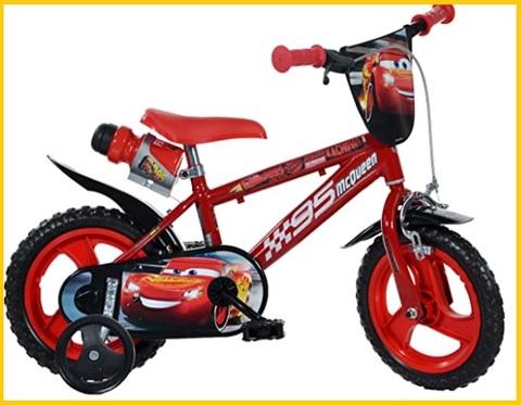 Biciclette A Tre Ruote Per Bambini