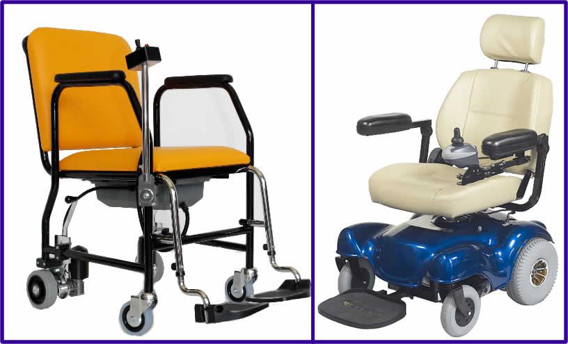 Sedia per disabili per salire scale 28 images servoscala a