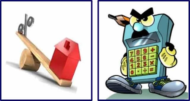 Spese di registrazione preliminare di compravendita for Registrazione contratto preliminare di compravendita agenzia delle entrate