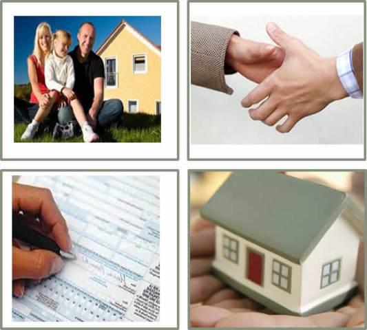Spese di registrazione preliminare di compravendita - Calcolo imposte acquisto prima casa ...
