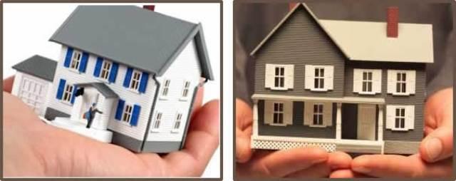 Spese di registrazione preliminare di compravendita - Acquisto prima casa tasse ...