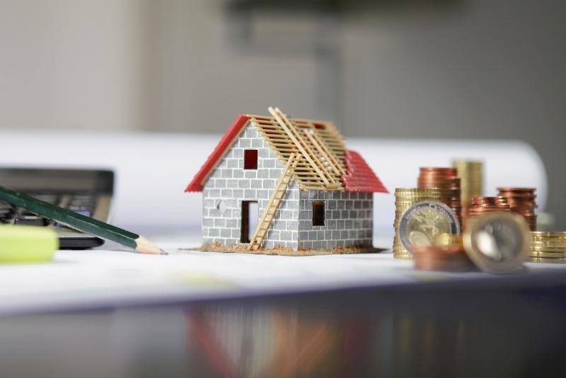 Spese di registrazione preliminare di compravendita - Spese per donazione immobile ...