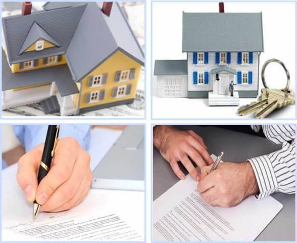 Calcolo imposta di registro prima casa - Calcolo imposta di registro acquisto prima casa ...