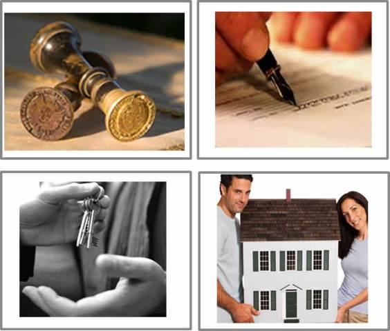 Spese di registrazione preliminare di compravendita - Notaio prima casa 2017 ...