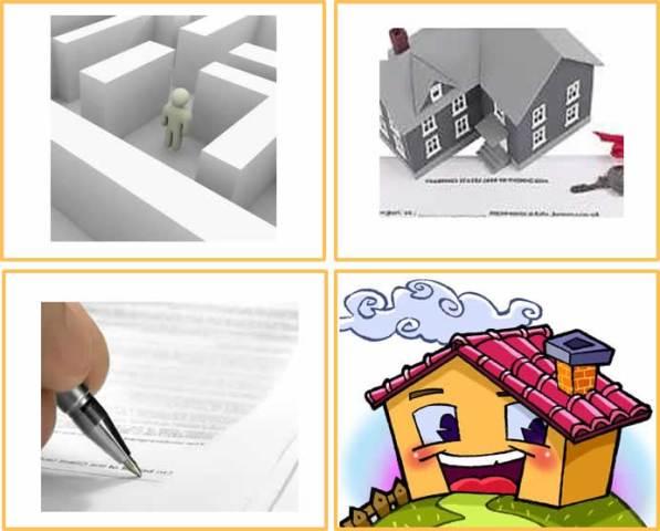 Spese di registrazione preliminare di compravendita - Costo notaio acquisto prima casa ...