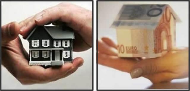 Spese di registrazione preliminare di compravendita - Costo atto notarile acquisto prima casa con mutuo ...