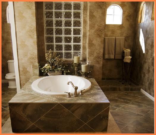 Lavabo bagno - Bagno conti cesenatico ...