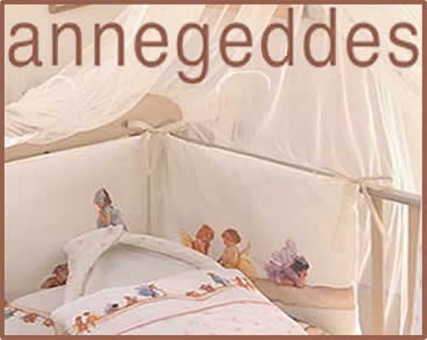 Lenzuola Matrimoniali Anne Geddes.Trapunte Bassetti Matrimoniali