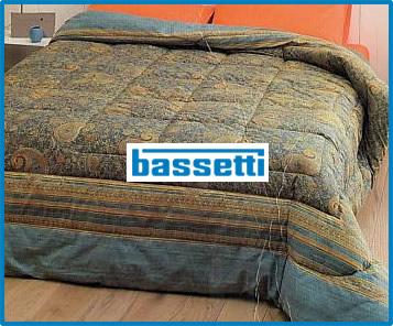 cheap for discount f2b8b 6e38c trapunte bassetti