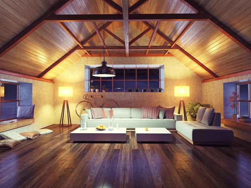 Case In Legno Usate : Offerte case in legno abitabili