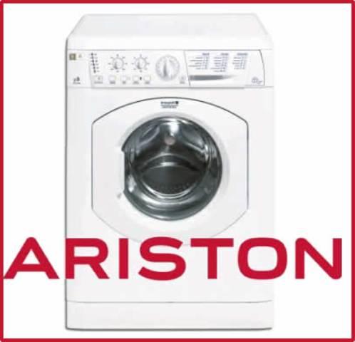Ricambi lavatrice ignis - Ricambi cucine ariston ...
