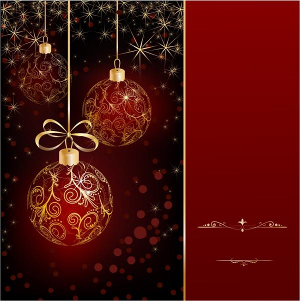 Cartoline per auguri Natale