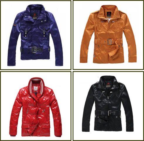 buy popular 30c70 360a4 Peuterey donna