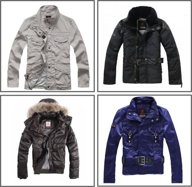 online store 72798 78807 Spaccio Peuterey
