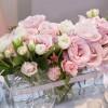 decorazioni floreali matrimonio