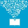 Il Network Marketing la strada del successo