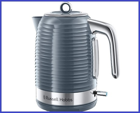 Russell hobbs bollitore