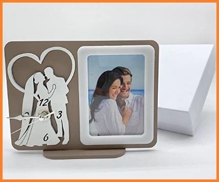 Bomboniere Matrimonio Economiche Prezzi.Prodotti Bomboniere Online Shop Per Tutte Le Occasioni Grandi